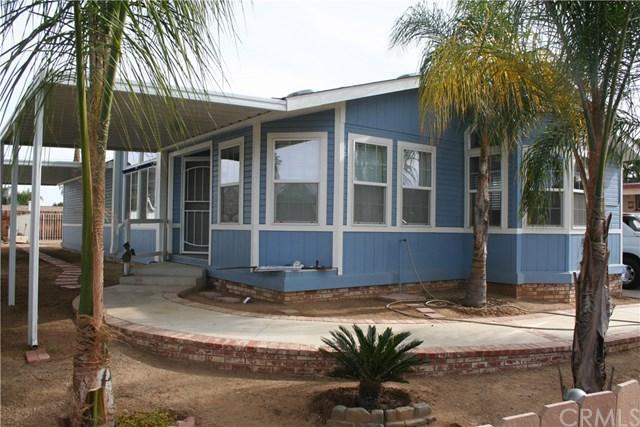 14170 Rancho Vista Road, Riverside, CA 92508 (#IG17261480) :: Dan Marconi's Real Estate Group