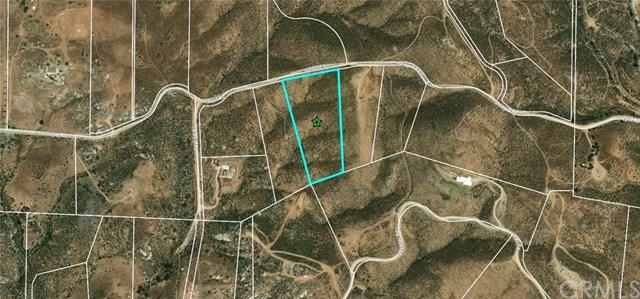 0 Intrepid Road, Hemet, CA  (#SW17262476) :: Realty Vault