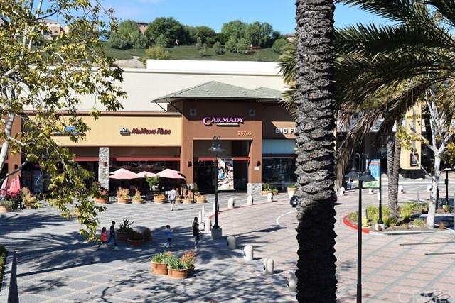 26705 Aliso Creek Road B, Aliso Viejo, CA 92656 (#DW17262482) :: Doherty Real Estate Group