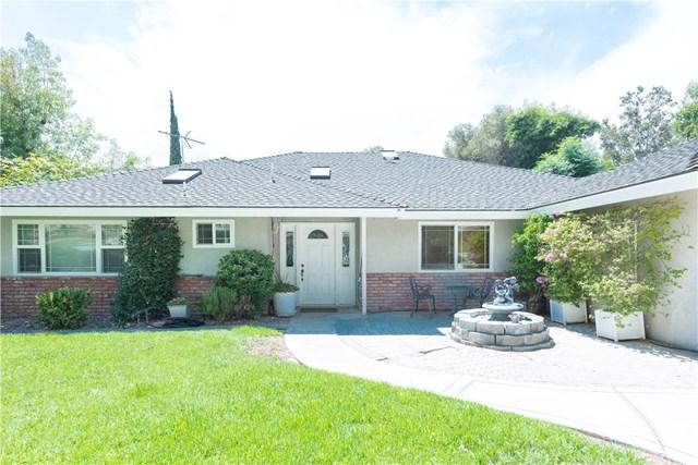 7987 Milligan Drive, Riverside, CA 92506 (#IV17262495) :: Dan Marconi's Real Estate Group