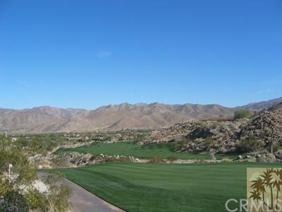 137 Tepin Way, Palm Desert, CA 92260 (#217032376DA) :: Kristi Roberts Group, Inc.