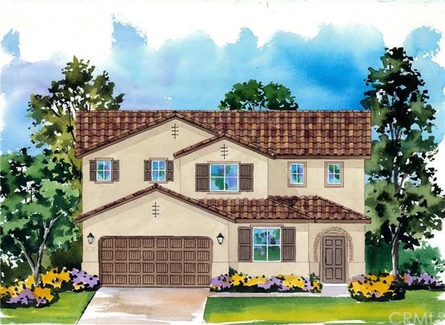 30293 Coburn Circle, Menifee, CA 92584 (#EV17262562) :: Dan Marconi's Real Estate Group