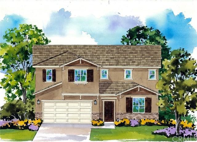 24449 Comanche Creek Drive, Menifee, CA 92584 (#EV17262578) :: Dan Marconi's Real Estate Group