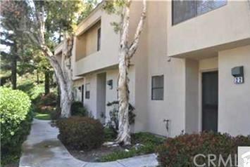 245 N Singingwood Street N #22, Orange, CA 92869 (#PW17261430) :: The Darryl and JJ Jones Team