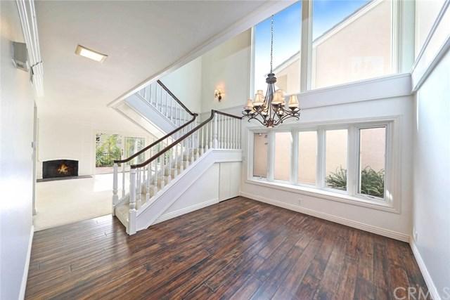 435 Vista Trucha, Newport Beach, CA 92660 (#NP17261889) :: Doherty Real Estate Group