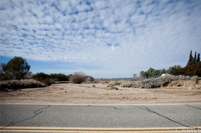 36296 Soapmine Road, Barstow, CA 92311 (#OC17262629) :: The Marelly Group | Realty One Group