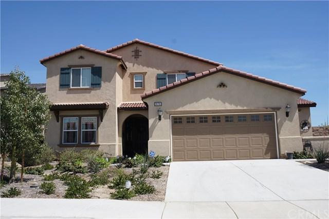 28796 Park Trail Way, Menifee, CA 92584 (#OC17261210) :: Dan Marconi's Real Estate Group