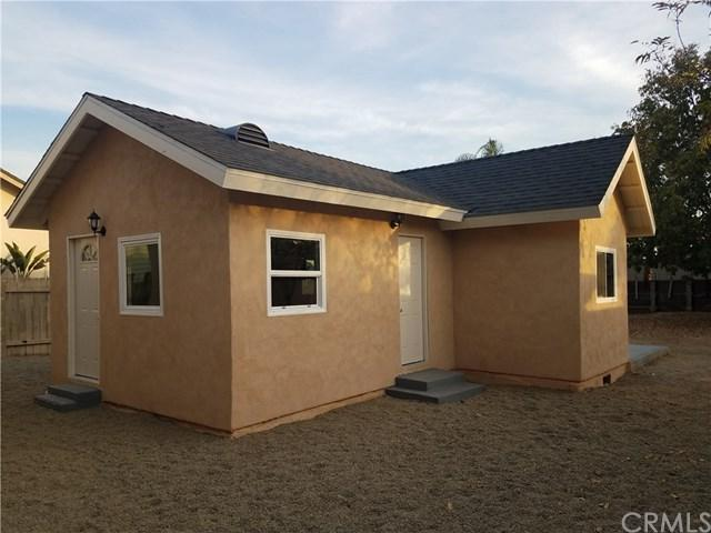 10233 26th Street, Rancho Cucamonga, CA 91730 (#IV17262560) :: Angelique Koster