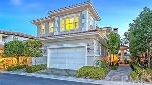 18 Via Corsica, Dana Point, CA 92629 (#OC17245201) :: Doherty Real Estate Group