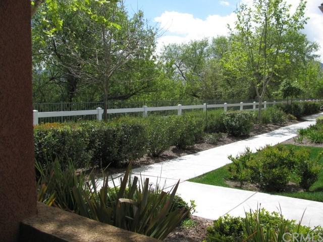 31353 Taylor Lane, Temecula, CA 92592 (#OC17262701) :: Dan Marconi's Real Estate Group