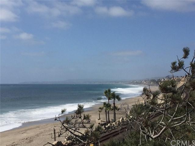 5 Via Colorso, San Clemente, CA 92672 (#OC17262708) :: Doherty Real Estate Group