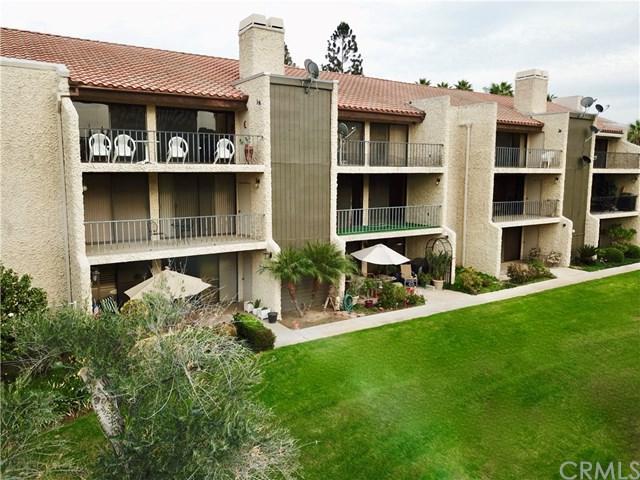 1000 Via Pintada 2A, Riverside, CA 92507 (#IV17262755) :: Dan Marconi's Real Estate Group