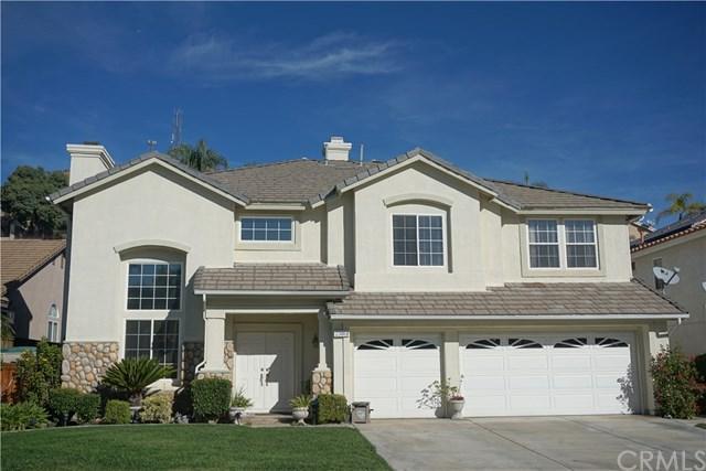 23864 Via Segovia, Murrieta, CA 92562 (#SW17262732) :: Dan Marconi's Real Estate Group