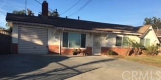 815 E Columbia Avenue, Pomona, CA 91767 (#TR17262450) :: Dan Marconi's Real Estate Group