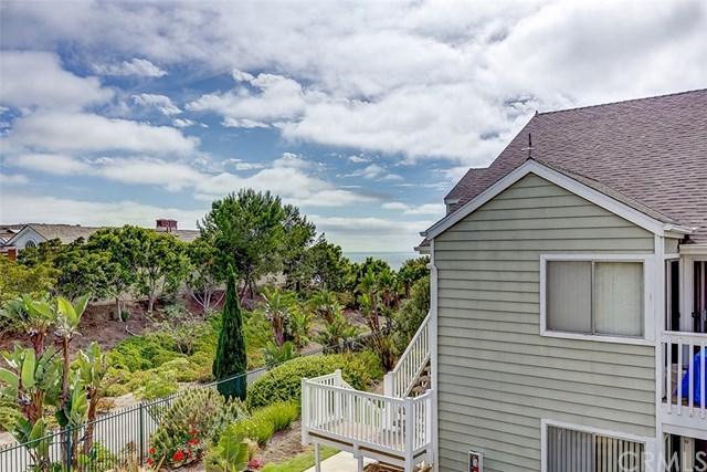 34148 Selva Road #191, Dana Point, CA 92629 (#OC17262601) :: Doherty Real Estate Group