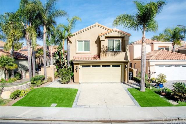 31362 Isle Vista, Laguna Niguel, CA 92677 (#OC17262692) :: Doherty Real Estate Group