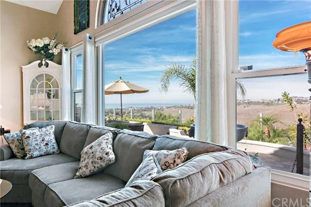 2426 Calle Aquamarina, San Clemente, CA 92673 (#OC17261383) :: Doherty Real Estate Group