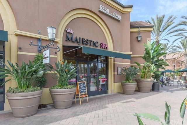 6262 Irvine Boulevard, Irvine, CA 92620 (#OC17261367) :: Doherty Real Estate Group