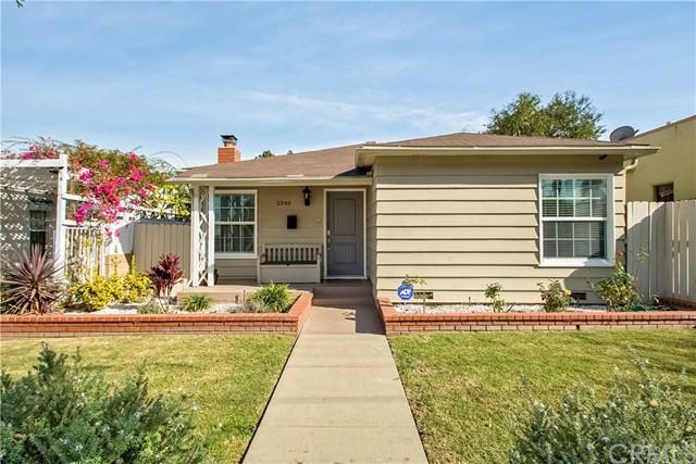 3340 Orange Avenue, Signal Hill, CA 90755 (#PW17262556) :: Kato Group