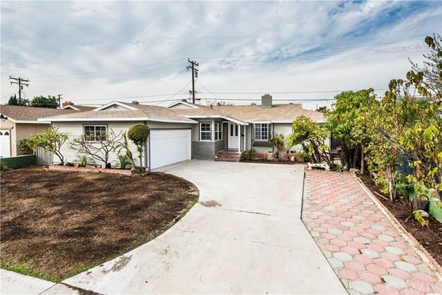 1817 E Morava Avenue, Anaheim, CA 92805 (#PW17258162) :: The Darryl and JJ Jones Team