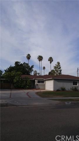 1369 Riverside Drive, Fullerton, CA 92831 (#PW17261856) :: The Darryl and JJ Jones Team