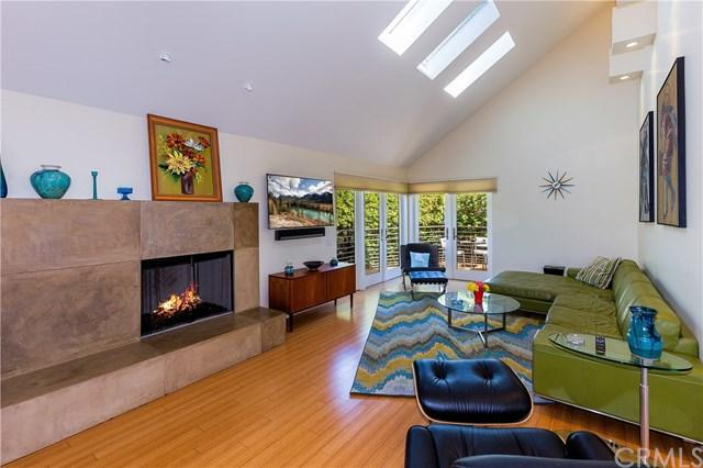 203 Calle Marina, San Clemente, CA 92672 (#OC17263036) :: Doherty Real Estate Group