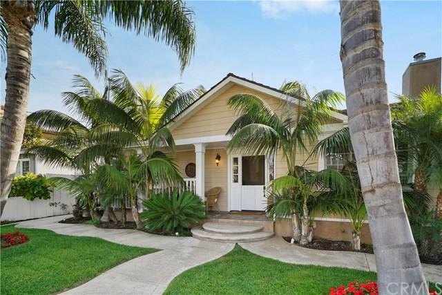 526 Westminster Avenue, Newport Beach, CA 92663 (#OC17263031) :: Doherty Real Estate Group