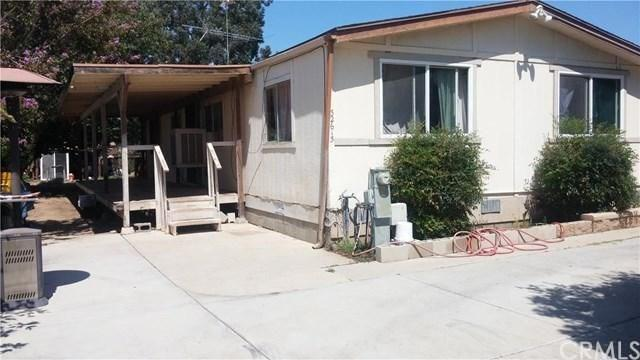 32615 Gruwell Street, Wildomar, CA 92595 (#IV17262604) :: Realty Vault