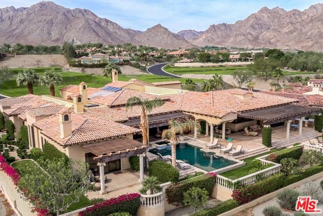79251 S Tom Fazio Lane, La Quinta, CA 92253 (#17291340) :: The DeBonis Team