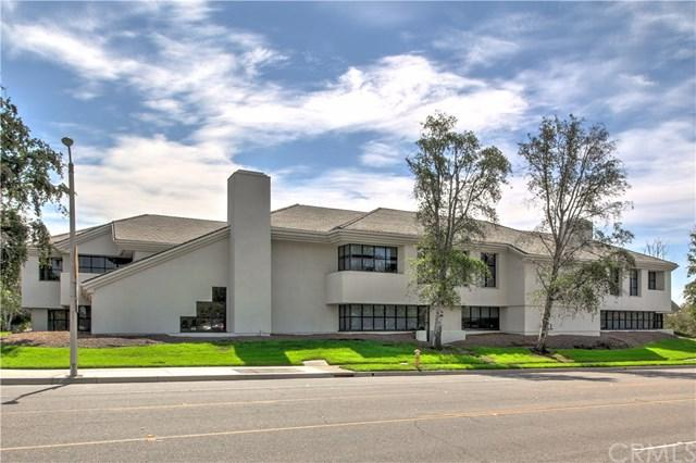 10737 Laurel Street, Rancho Cucamonga, CA 91730 (#IV17263186) :: Angelique Koster