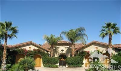 78870 Lima, La Quinta, CA 92253 (#217032486DA) :: Fred Sed Group