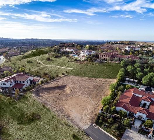 33 Needle Grass, Irvine, CA 92603 (#OC17240051) :: Doherty Real Estate Group