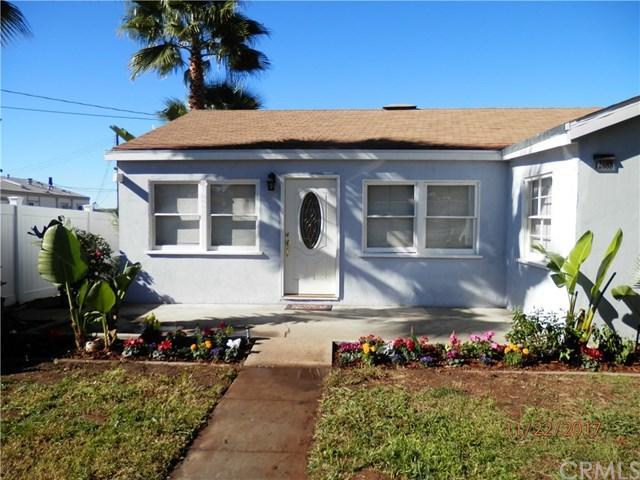 12688 3rd Street, Yucaipa, CA 92399 (#OC17262780) :: Angelique Koster