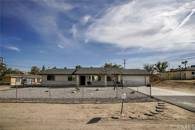 15699 Placida Road, Victorville, CA 92394 (#IV17263291) :: Doherty Real Estate Group