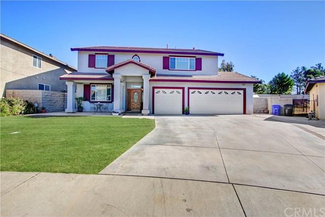 6869 Boeing Avenue, Fontana, CA 92336 (#IG17262498) :: Doherty Real Estate Group