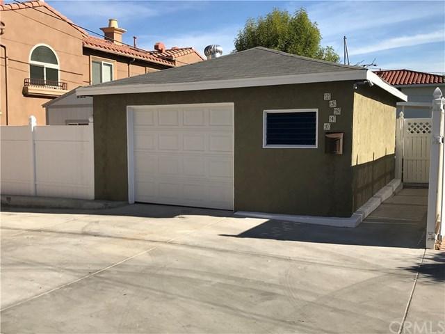 25840 Avocado Street, Lomita, CA 90717 (#SB17263335) :: Lamb Network