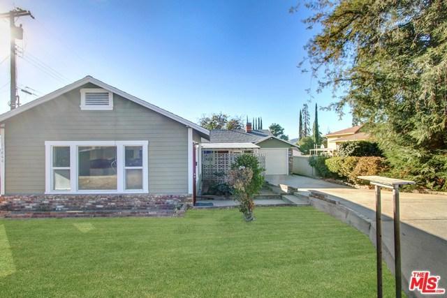 11860 California Street, Yucaipa, CA 92399 (#17291662) :: Angelique Koster