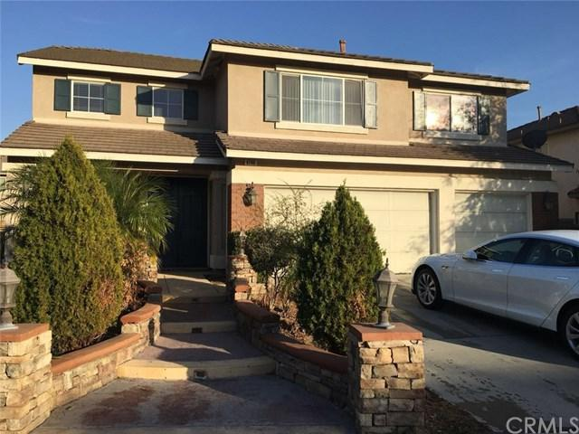 6746 Rico Court, Eastvale, CA 92880 (#TR17263382) :: Realty Vault