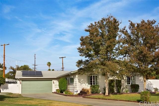 8705 Larkin Court, Riverside, CA 92503 (#IV17263286) :: The DeBonis Team
