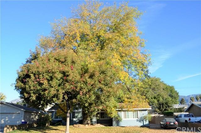9454 Palo Alto Street, Rancho Cucamonga, CA 91730 (#IV17263445) :: Angelique Koster
