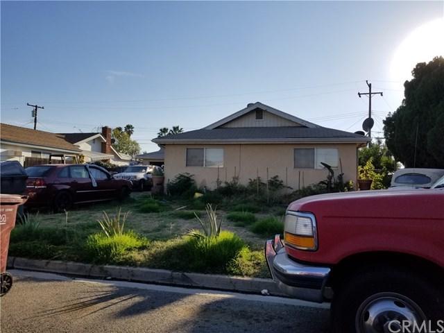 3292 Debbie Lane, Riverside, CA 92501 (#CV17263524) :: The DeBonis Team