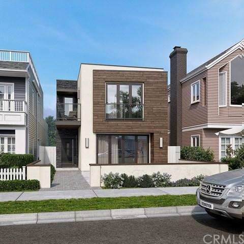 605 Marigold Avenue, Corona Del Mar, CA 92625 (#OC17262652) :: Teles Properties | A Douglas Elliman Real Estate Company