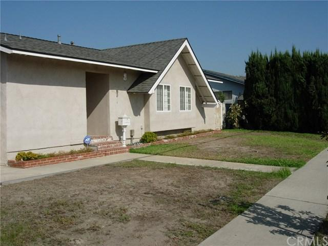 5821 Orange Avenue, Cypress, CA 90630 (#PV17264040) :: Kato Group