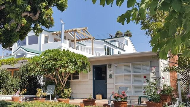 616 Poinsettia Avenue, Corona Del Mar, CA 92625 (#NP17264261) :: Scott J. Miller Team/RE/MAX Fine Homes