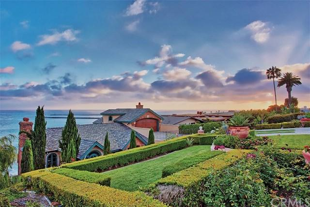 3317 Ocean Boulevard, Corona Del Mar, CA 92625 (#NP17264210) :: Scott J. Miller Team/RE/MAX Fine Homes