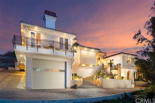 6241 E Trail Drive, Anaheim Hills, CA 92807 (#OC17264291) :: Ardent Real Estate Group, Inc.