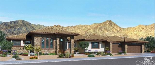 9 Siena Vista Court, Rancho Mirage, CA 92270 (#217032762DA) :: The Ashley Cooper Team