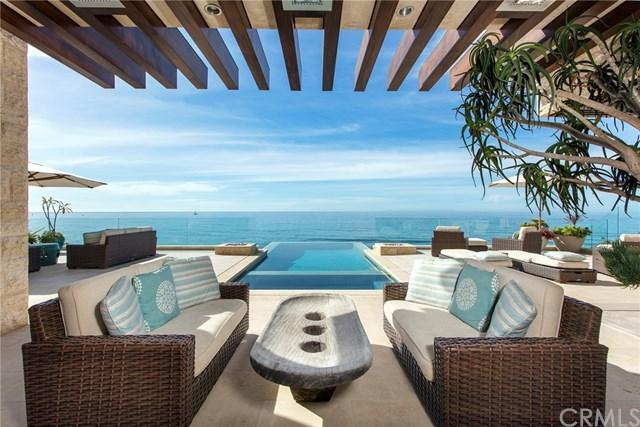 33 Strand Beach Drive, Dana Point, CA 92629 (#NP17265304) :: Berkshire Hathaway Home Services California Properties