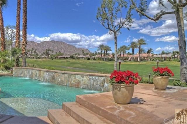 81340 Legends Way, La Quinta, CA 92253 (#217032764DA) :: Z Team OC Real Estate