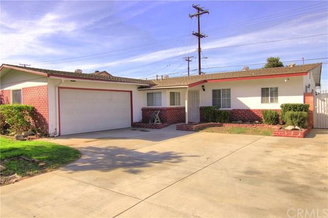 201 S Ranburn Avenue, Azusa, CA 91702 (#WS17264803) :: RE/MAX Masters
